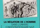 Concours national de la Résistance et de la Déportation. Année 2016 / 2017.