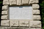 Militaires, natifs des Basses-Pyrénées, décédés pendant la bataille des Ardennes, du 10 mai au 30 juin 1940.