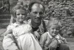 «Réseau Sans Nom».  Documentaire dédié à la filière de la scierie de Mendive et à sa mémoire.