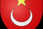 Conseil municipal sous le régime de Vichy et à la Libération. Exemple de la commune de Lescar.
