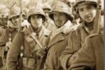 Exposition. Avec les combattants marocains,  novembre 1943-juillet 1944.